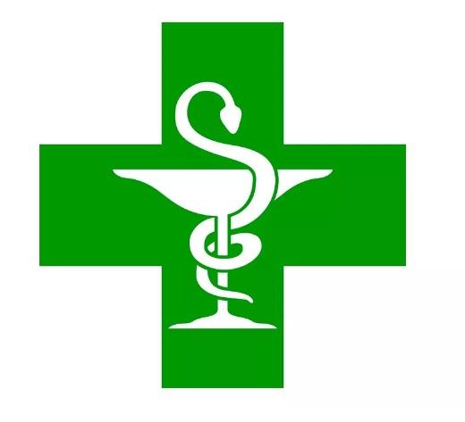 Farmacia Rosa M.ª F. Prendes