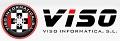 Viso Informática - Asistencia Técnica Olivetti