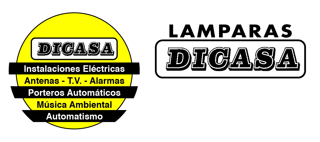 Electricidad Dicasa