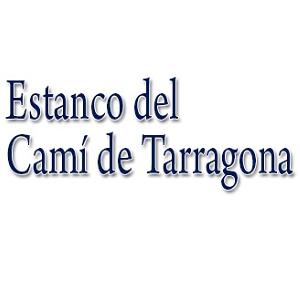 Estanco del Camí de Tarragona