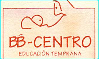 Bb Centro