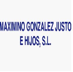 Maximino Gónzalez Justo E Hijos S.l.