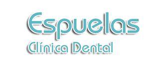 Alfredo Muñoz - Espuelas Clínica Dental