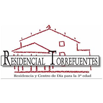 Residencial Torrefuentes