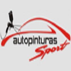 Autopintura Sport S.L.