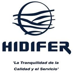 Hidifer S.L.