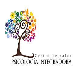 Centro De Psicología Rodríguez De Las Heras