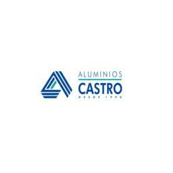Aluminios Castro