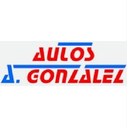 Autos A. González