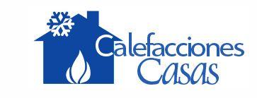 Calefacciones Casas S.l.
