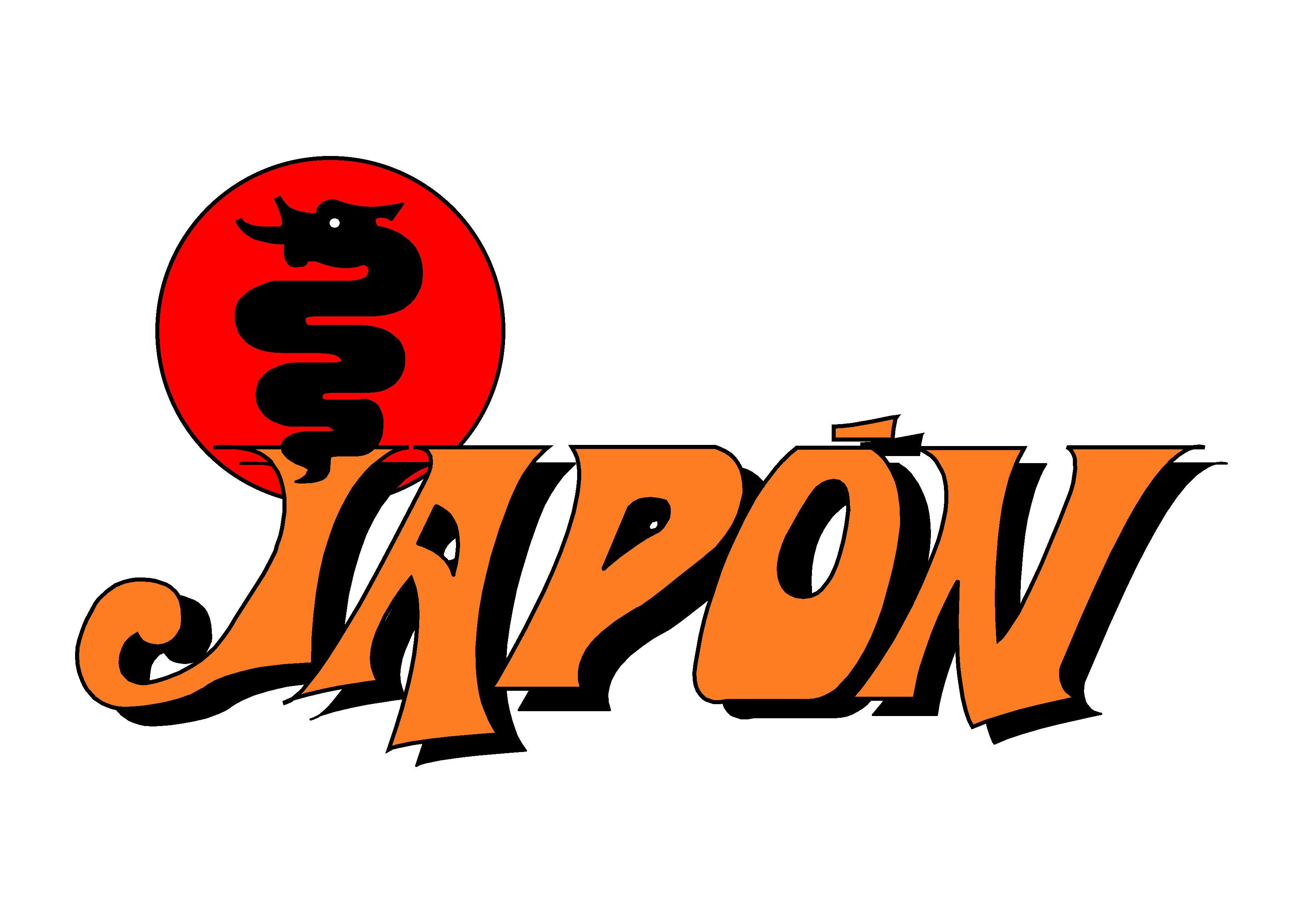 Seguridad Japón