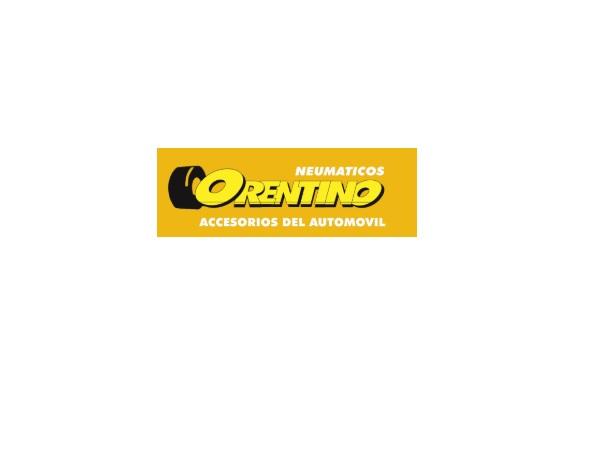 Orentino