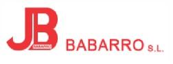 Aluminios JB Babarro