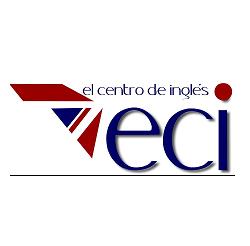 El Centro de Inglés