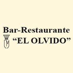 Hostal Pensión Restaurante El Olvido Medina de Pomar