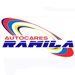 AUTOCARES RAMILA