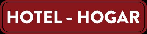 HOTEL - HOGAR Madrid