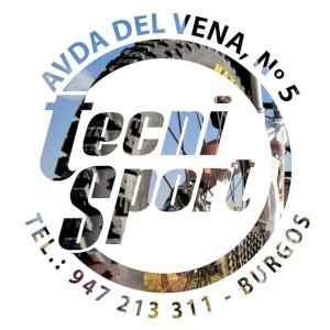 Tecnisport Bicis y Deportes
