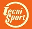 Tecnisport Deportes