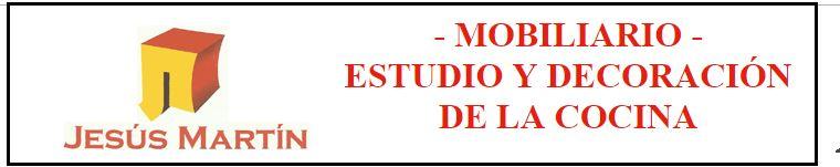 Jesús Martín Mobiliario