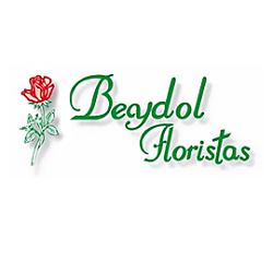 Beydol Floristas