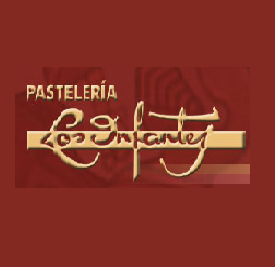 Pastelería Los Infantes