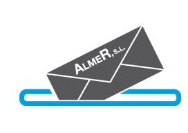 Distribuciones Publicitarias Almer