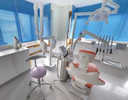 Imagen de Clínica Dental Dra. Luna