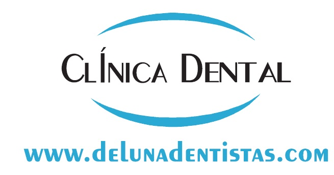 Clínica Dental Dra. Luna