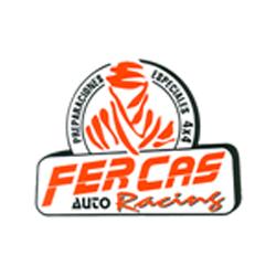 Auto Mecánica FER - CAS