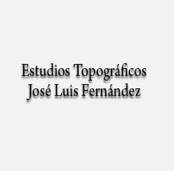 Fernández Rodríguez Topógrafo