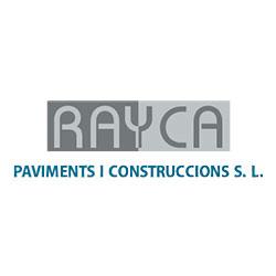 Rayca Paviments y Construccions