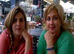 Peluquería y Estética Montserrat Rodríguez PELUQUERÍAS UNISEX