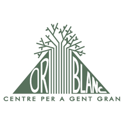 Residència Orblanc