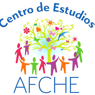 Centro de Estudios Afche Lanzarote
