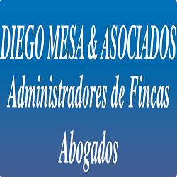 Diego Mesa & Asociados