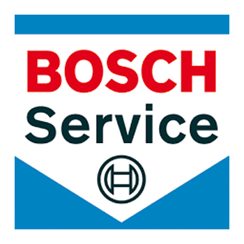 Bosch Car Service A. Virués