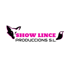 Show Lince Corporation