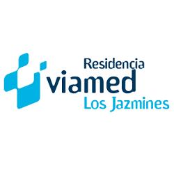 Residencia Viamed Los Jazmines