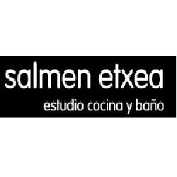 Salmen Etxea S.L.
