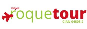 Agencia de Viajes Roquetour