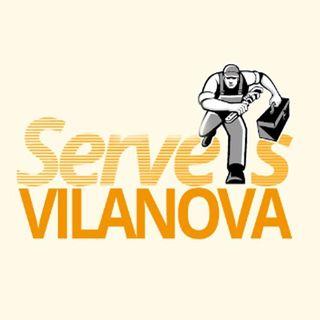 Serveis Vilanova 24 H S.L.