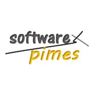 Software Per Pimes