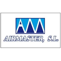 Servicios de climatización Air Master