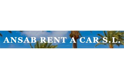 Ansab Rent A Car