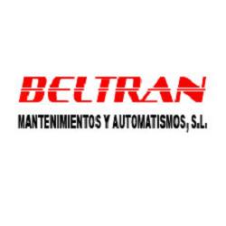 Beltrán mantenimiento y automatismos, S.L.