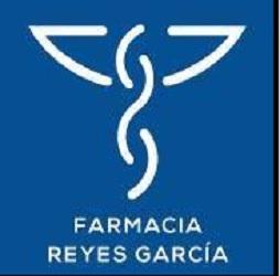 Farmacia Reyes García