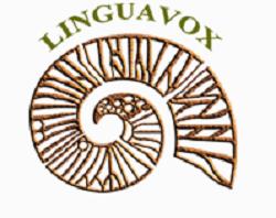 LINGUAVOX