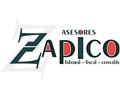 Asesores Zapico