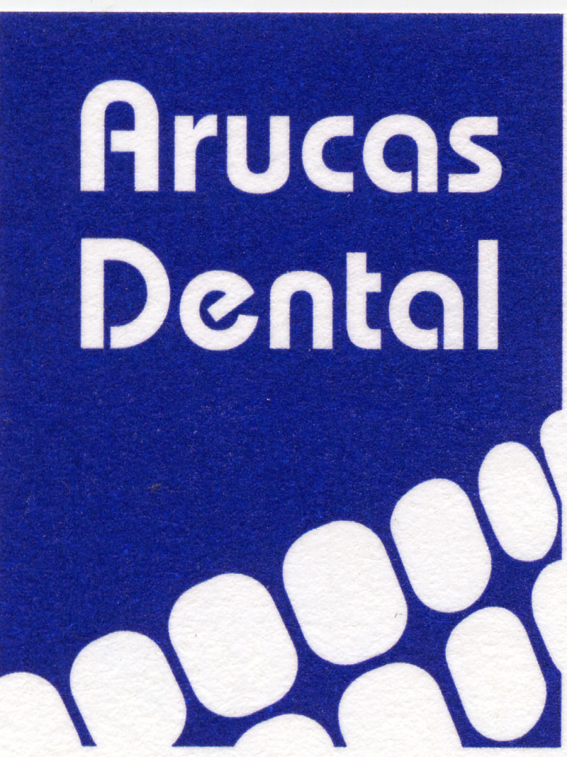 Arucas Dental S.L.P.
